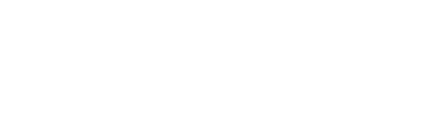 The Global Coalition Against Daesh